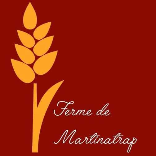 Ferme de Martinatrap